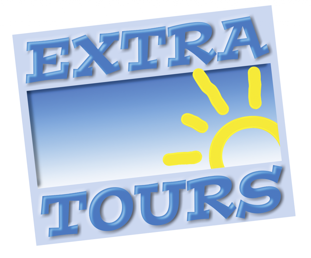 ExtraTours · Events & Reisen