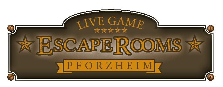 Escape Room Pforzheim