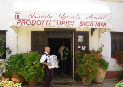 sizilien410_20091125_1544790919